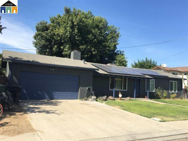 835 Sunrise, Ripon, CA 95366 (#MR40842875) :: Julie Davis Sells Homes