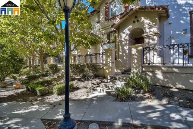 169 San Luis Obispo Street, San Pablo, CA 94806 (#MR40842894) :: Julie Davis Sells Homes