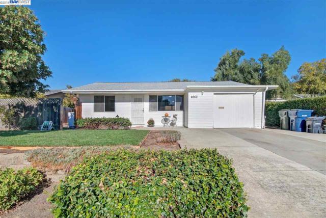 4850 Primrose Lane, Livermore, CA 94551 (#BE40842918) :: Julie Davis Sells Homes