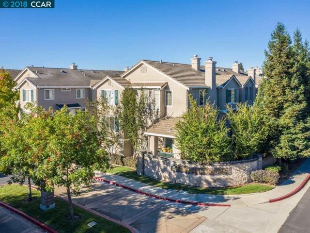 1021 Phoenix St, Danville, CA 94506 (#CC40842927) :: Strock Real Estate