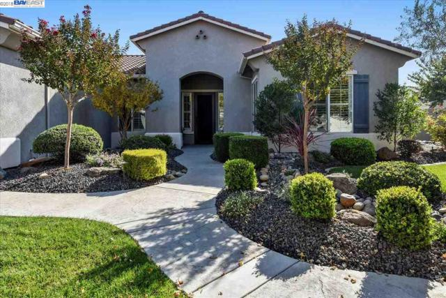 2464 Belle Glade Ln, Manteca, CA 95336 (#BE40842949) :: The Goss Real Estate Group, Keller Williams Bay Area Estates