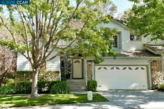 226 Promenade Ln, Danville, CA 94506 (#CC40842959) :: The Warfel Gardin Group