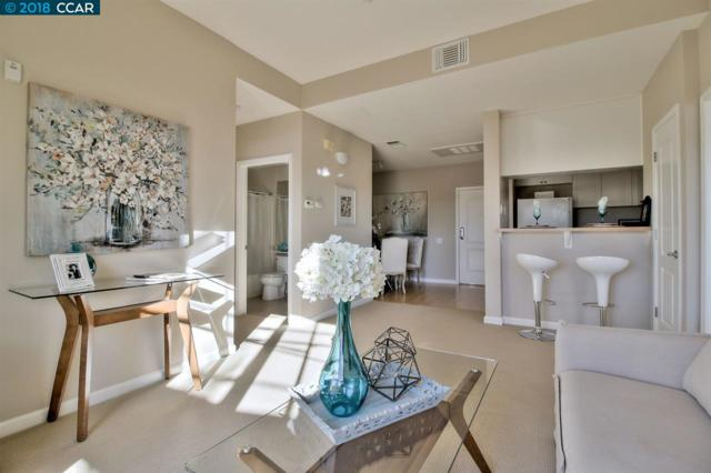 1315 Alma Ave, Walnut Creek, CA 94596 (#CC40843004) :: Julie Davis Sells Homes
