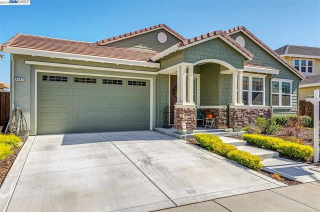 4045 Sarasta Bay Dr, Pittsburg, CA 94565 (#BE40843015) :: Julie Davis Sells Homes