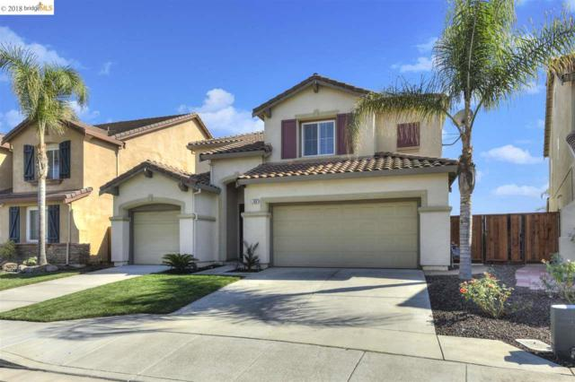106 Worthing Ct, Discovery Bay, CA 94505 (#EB40843045) :: Julie Davis Sells Homes