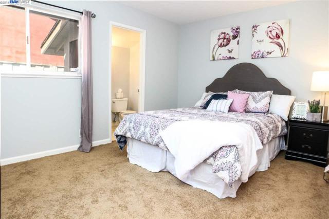 48221 Arcadian St, Fremont, CA 94539 (#BE40843072) :: Julie Davis Sells Homes