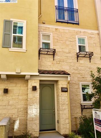 5817 Dolbeer Way, Newark, CA 94560 (#BE40843091) :: Julie Davis Sells Homes