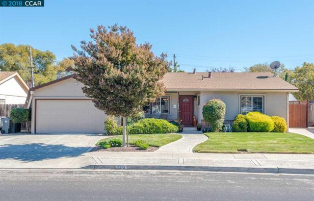 7573 Donohue Dr, Dublin, CA 94568 (#CC40843057) :: Perisson Real Estate, Inc.