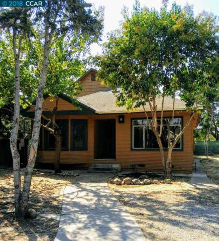 1247 Lucretia Ave, San Jose, CA 95122 (#CC40843105) :: Julie Davis Sells Homes