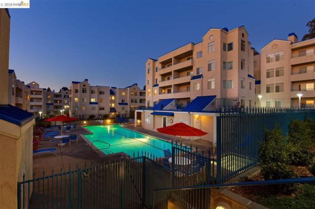 535 Pierce St, Albany, CA 94706 (#EB40843056) :: Perisson Real Estate, Inc.