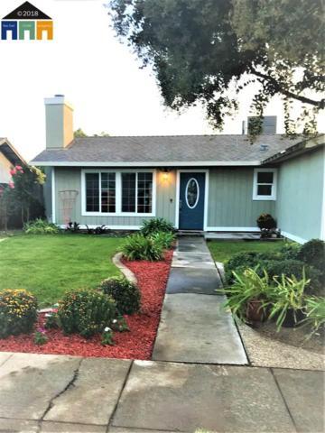 624 Flora Way, Waterford, CA 95386 (#MR40843112) :: Julie Davis Sells Homes