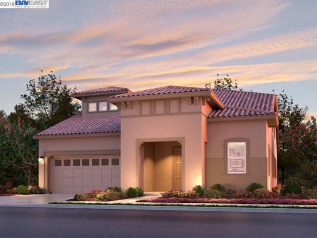 1013 Alloro Court, Brentwood, CA 94513 (#BE40843132) :: Julie Davis Sells Homes