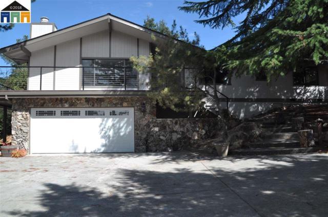 331 Likely Ct, Alamo, CA 94507 (#MR40843166) :: Perisson Real Estate, Inc.