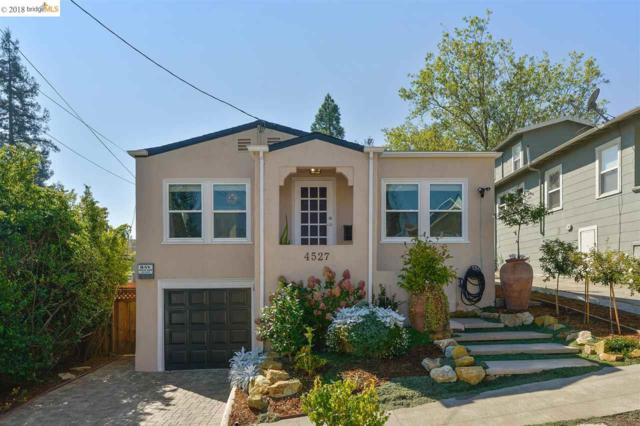 4527 Pampas Ave, Oakland, CA 94619 (#EB40843178) :: The Gilmartin Group