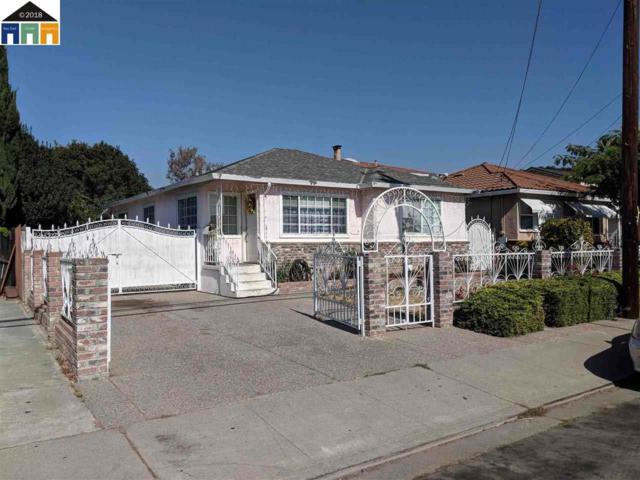 533 Whipple Rd, Union City, CA 94587 (#MR40843176) :: The Goss Real Estate Group, Keller Williams Bay Area Estates