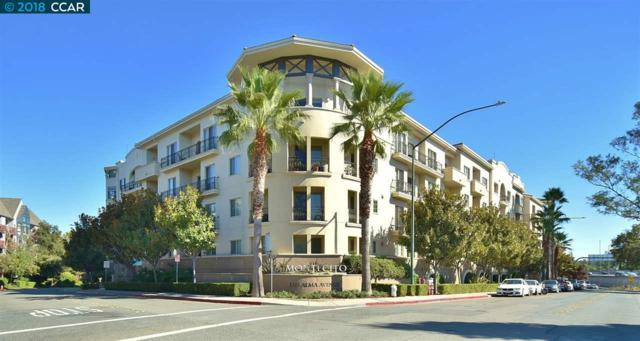 1315 Alma Ave, Walnut Creek, CA 94596 (#CC40843227) :: RE/MAX Real Estate Services