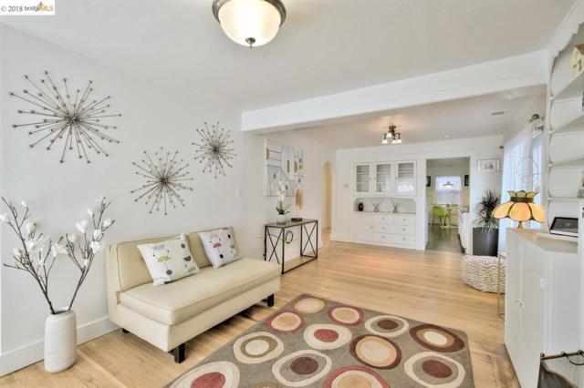 5826 Avenal Ave, Oakland, CA 94605 (#EB40843232) :: Julie Davis Sells Homes