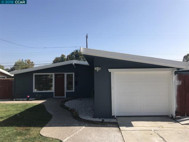 1331 Torrance Ave, Sunnyvale, CA 94089 (#CC40843249) :: RE/MAX Real Estate Services
