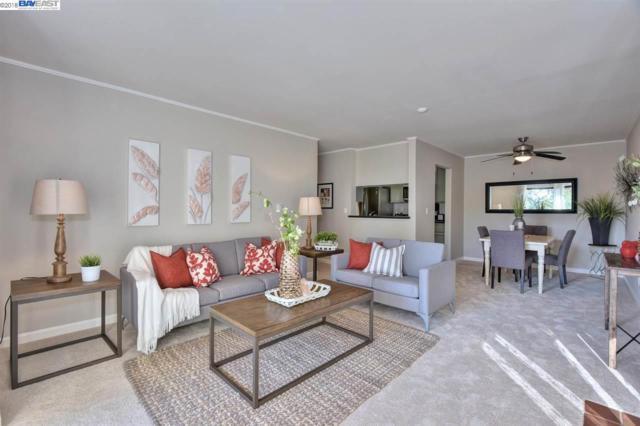 39821 Cedar Blvd, Newark, CA 94560 (#BE40843262) :: The Goss Real Estate Group, Keller Williams Bay Area Estates
