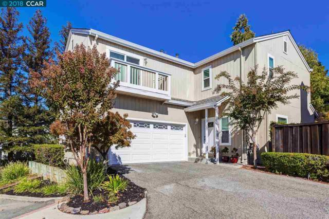 1756 Douglas Ter, Pleasant Hill, CA 94523 (#CC40843269) :: The Kulda Real Estate Group
