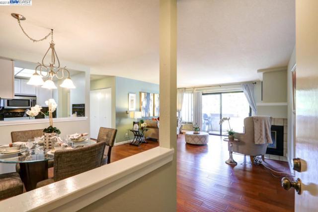 39951 Fremont Blvd, Fremont, CA 94536 (#BE40843285) :: The Kulda Real Estate Group