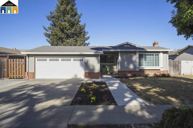 4397 Mowry Avenue, Fremont, CA 94538 (#MR40843314) :: The Kulda Real Estate Group