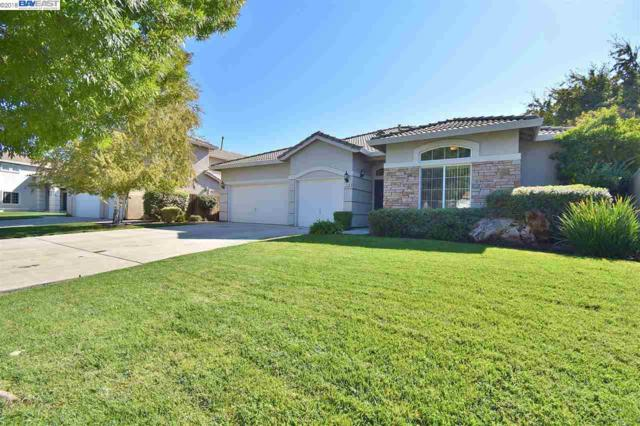 2128 Ashley Ln, Tracy, CA 95377 (#BE40843348) :: Strock Real Estate