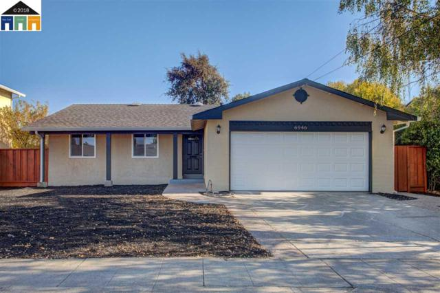 6946 Amador Valley Blvd, Dublin, CA 94568 (#MR40843351) :: Perisson Real Estate, Inc.