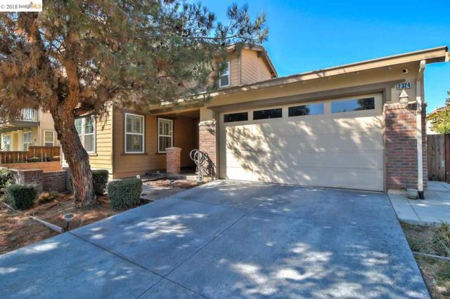 2324 Cobalt Ln, Brentwood, CA 94513 (#EB40843353) :: The Goss Real Estate Group, Keller Williams Bay Area Estates