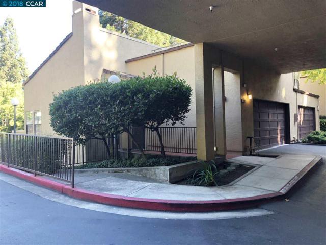 3279 Mt Diablo Ct, Lafayette, CA 94549 (#CC40843390) :: The Kulda Real Estate Group