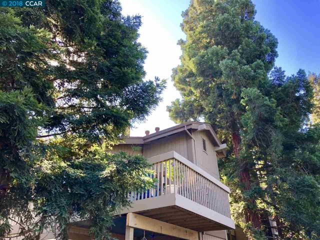 1544 Bailey Rd, Concord, CA 94521 (#CC40843413) :: The Kulda Real Estate Group