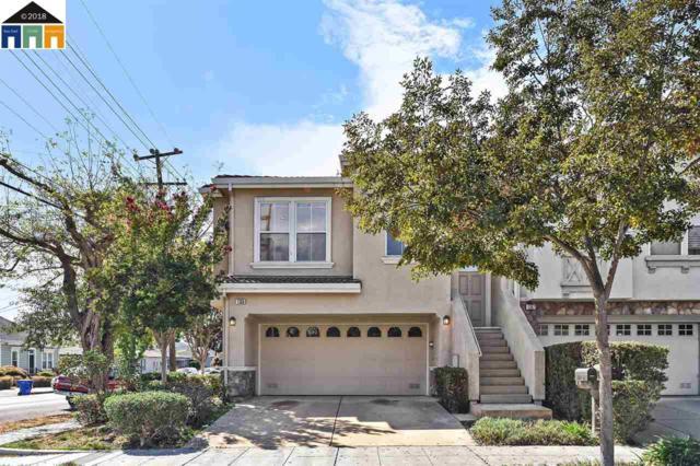 1369 Santa Rosa, San Leandro, CA 94577 (#MR40843417) :: The Gilmartin Group