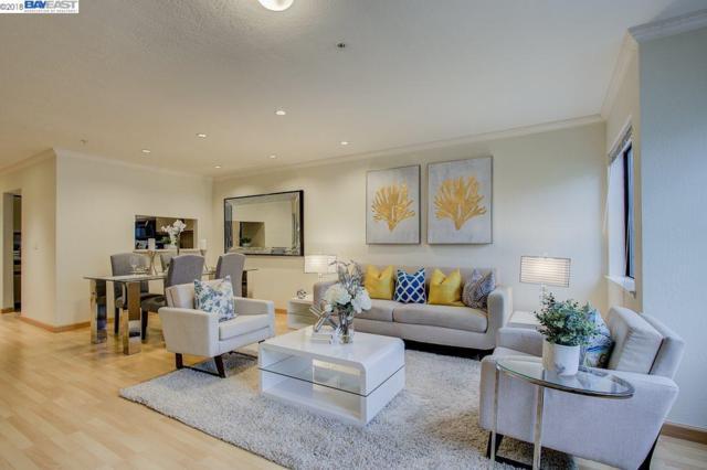320 Peninsula Ave, San Mateo, CA 94401 (#BE40843427) :: Julie Davis Sells Homes