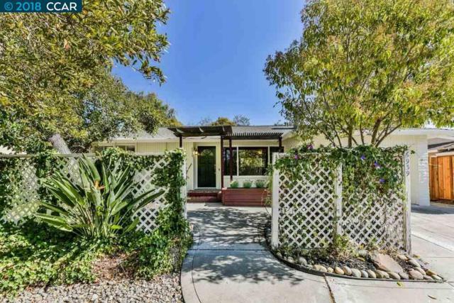 6939 Wisteria St, San Ramon, CA 94583 (#CC40843436) :: Julie Davis Sells Homes
