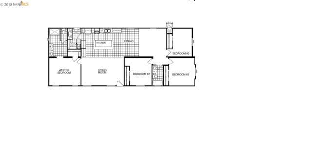 1515 Polaris Dr, Pittsburg, CA 94565 (#EB40843443) :: The Warfel Gardin Group