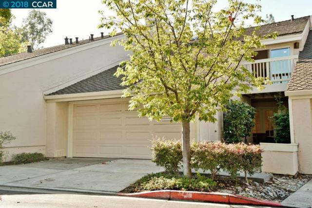 539 Matterhorn Drive, Walnut Creek, CA 94598 (#CC40843504) :: Julie Davis Sells Homes