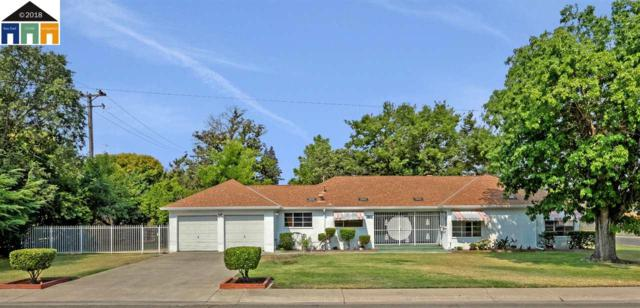 8239 N Pershing, Stockton, CA 95209 (#MR40843503) :: Julie Davis Sells Homes