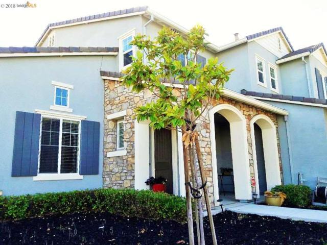 4520 Le Conte Cir, Antioch, CA 94531 (#EB40843518) :: The Goss Real Estate Group, Keller Williams Bay Area Estates