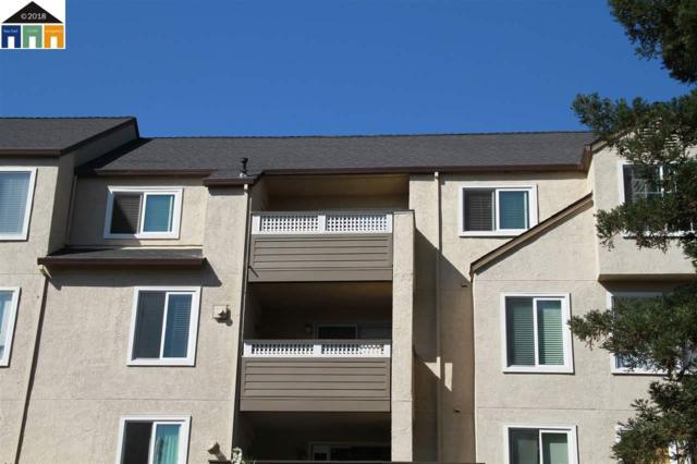 29581 Highgate Dr, Hayward, CA 94544 (#MR40843549) :: The Goss Real Estate Group, Keller Williams Bay Area Estates