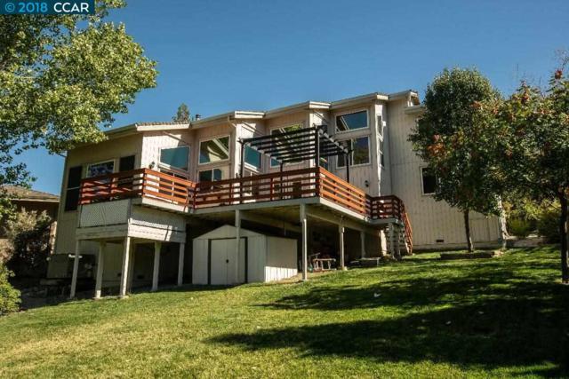952 Dogwood Dr, Murphys, CA 95247 (#CC40843629) :: Strock Real Estate