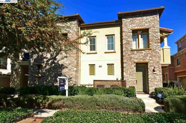 560 Dovecote Ln, Livermore, CA 94551 (#BE40843726) :: Brett Jennings Real Estate Experts