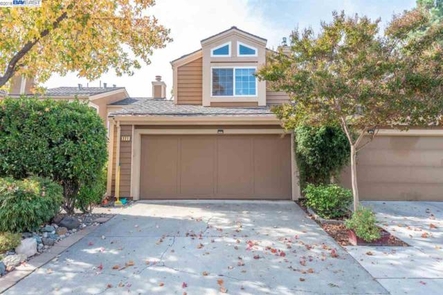 277 Northwood Cmns, Livermore, CA 94551 (#BE40843719) :: The Kulda Real Estate Group