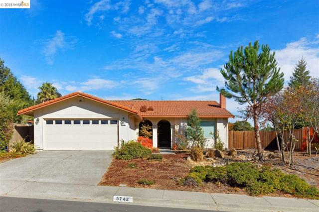 5742 Skyview Pl, Richmond, CA 94803 (#EB40843808) :: The Kulda Real Estate Group