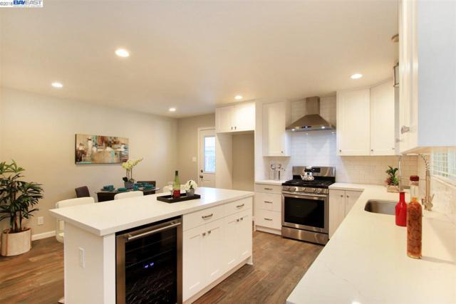 38017 Vallejo St, Fremont, CA 94536 (#BE40843932) :: Julie Davis Sells Homes