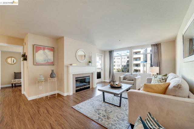 535 Pierce St, Albany, CA 94706 (#EB40844054) :: Perisson Real Estate, Inc.