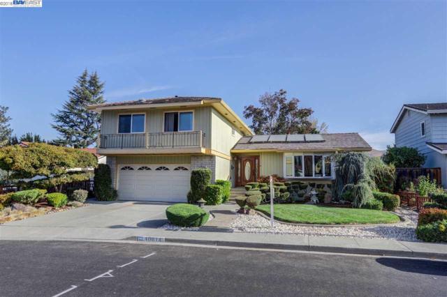 40614 Ambar Pl, Fremont, CA 94539 (#BE40844114) :: The Kulda Real Estate Group