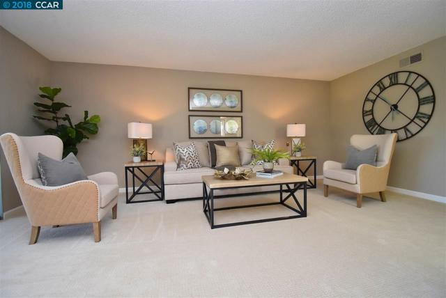 1300 Oakmont Dr, Walnut Creek, CA 94595 (#CC40844190) :: Julie Davis Sells Homes