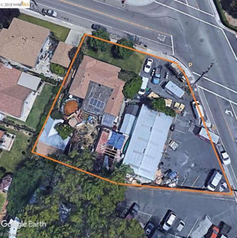 3981 Walnut Blvd, Brentwood, CA 94513 (#EB40844251) :: The Kulda Real Estate Group
