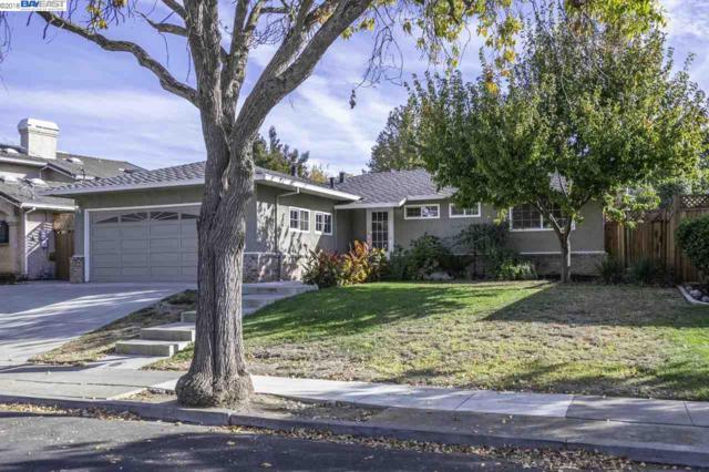 466 D St, Fremont, CA 94536 (#BE40844348) :: Julie Davis Sells Homes