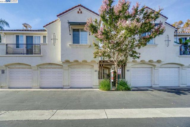 35412 Monterra Cir, Union City, CA 94587 (#BE40844394) :: Maxreal Cupertino